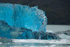 Perito Moreno Glacier - Argentina 5