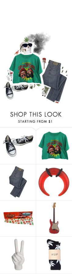 """""""so high i h ddiih  i died"""" by xievas ❤ liked on Polyvore featuring Converse, Marc by Marc Jacobs, Brandy Melville, Relic, nOir, ...Lost and Dinosaurs"""
