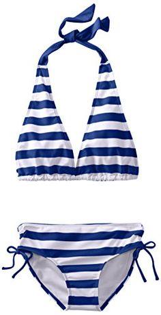 Kanu Surf Big Girls'  Venice Bikini, Blue, 7 Kanu Surf http://www.amazon.com/dp/B00A13MQSA/ref=cm_sw_r_pi_dp_qznqub0B404HN