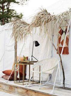 madam-stoltz-nouvelle collection-design scandinave-par-chiara-stella-home4
