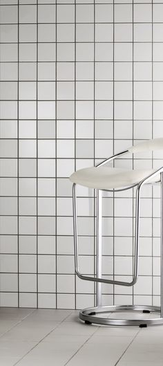 White Square Tile Bathroom up to 30% off cadiz anti-slip tiles - a collection of matt finish