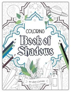 Coloring Book of Shadows, http://www.amazon.com/dp/1539502635/ref=cm_sw_r_pi_awdm_n-Dmyb4F1H2MK