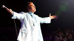 Juan Gabriel se hará presente virtualmente a través de la tecnología del holograma