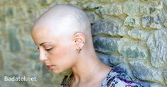 Living with Cancer: Grieving Your Losses Along the Way Donating Hair, Bucket List Before I Die, Healthy Holistic Living, Healthy Living, Bald Women, Brain Tumor, Cancer Cure, Cancer Cells, Colon Cancer