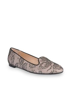 VALENTINO GARAVANI - Ballerina Women - Shoes Women on Valentino Online Store