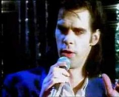 14 Fascinating Nick Cave Collaborations – Flavorwire