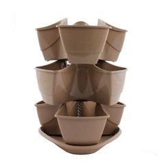Serie Coubi Blumenampel Blumentopf Pyramide Blumen Kräute... https://www.amazon.de/dp/B00CXL1H0Q/ref=cm_sw_r_pi_dp_x_DSk8yb0Y0PR86