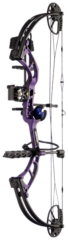 Bear Archery Cruzer RTH (Ready To Hunt) Compound Bow Package | Bass Pro Shops