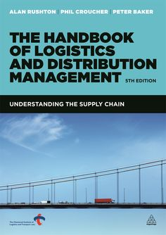 Logistics and Supply Chain Management subject lists