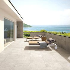 Surface Design Show 2014 - Grestec Tiles : Tile Supplier to architects, trade and specifiers Patio Tiles, Outdoor Tiles, Outdoor Decor, Indoor Outdoor, Balcony Flooring, Tile Suppliers, Terrazzo Tile, Furniture Sets, Outdoor Furniture