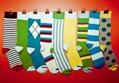 socks socks socks!!!