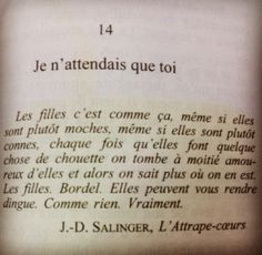 30 Ideas Cats Love Quotes Pictures For 2019 Words Quotes, Book Quotes, Life Quotes, French Words, French Quotes, Cinema Quotes, Cat Love Quotes, Image Citation, Quotes From Novels