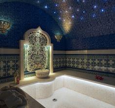 https://hotellook.com/cities/barcelona/reviews/luxury_hotels?marker=126022.pinterest