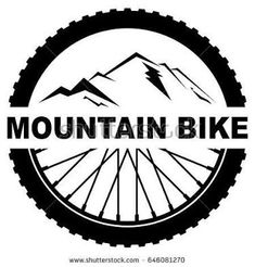 Resultado de imagem para free mountainbike vector