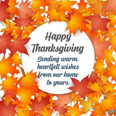 105 Happy Thanksgiving Day 2019 Pictures And Images