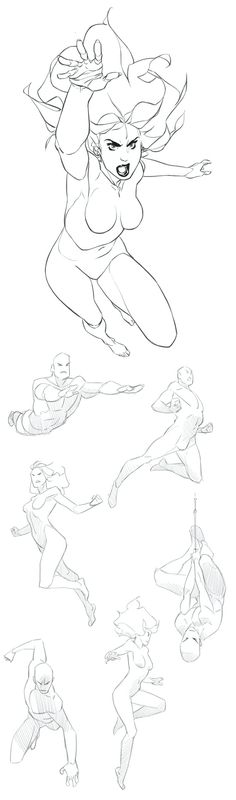 Masters Of Anatomy is raising funds for Fighting Poses Book on Kickstarter! Over 2600 Fighting Poses for Artists Action Pose Reference, Human Poses Reference, Pose Reference Photo, Figure Drawing Reference, Drawing Sketches, Drawings, Anatomy Sketches, Sketching, Female Action Poses