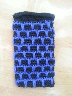 Crochet Häkeln https://www.facebook.com/photo.php?fbid=434220676686812&set=a.405009609607919.1073741831.405004926275054&type=3&theater