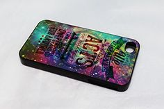 Divergent Phone Case Design for Iphone 4/4s/5/5s/5c/6/6+ Case (iphone 6+ black) absahomeshop http://www.amazon.com/dp/B015MLV064/ref=cm_sw_r_pi_dp_ZVcrwb0J3QDEE #divergent #quote #iphonecase