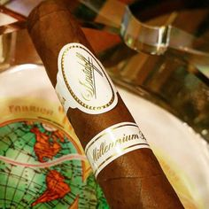 32 Best Davidoff Cigars images in 2018 | Cigars, Public