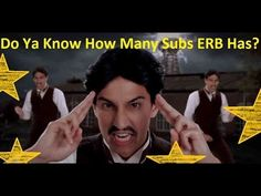 Top 10 Most Subscribed YouTube Channels 20th of April 2014 NO VEVOS With 7 Day Sub Gains!