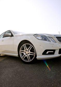 E63 E Class Amg, Replica Wheels, Mercedes Benz Amg, Car Wheels