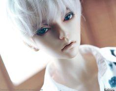RSDOLL DOLL [gift head] ORVIL | comprehensive Doll specialty shopping site… Ooak Dolls, Blythe Dolls, Humanoid Creatures, Barbie Life, Anime Dolls, Avatar, Little Doll, Boy Art, Cute Dolls