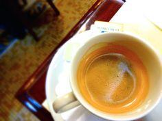 YURIKALAMODE a Paris / JULICA: パリでのカフェランチ