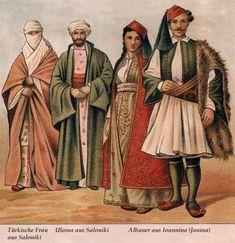 Greek History, Albania, Painting, Blog, Painting Art, Paintings, Blogging, Painted Canvas, Drawings