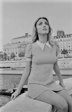 ▲ sharon tate