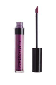 Dieser flüssige Lippenstift hält den ganzen Tag und agiert dabei auch noch als Lippenpflege. Er enthält nämlich Avocadoöl und Vitamin E, die deine Lippen zart und geschmeidig machen während die Lippenstiftfarbe deinen Look perfektioniert. Das Trend Teil für deinen Makeup Look. #beauty #lips #lippen #redlips #makeup #beautytipps #beautytipp #schönheit #trend #tipp #nuskin #powerlips #powerlipsfluid #fashion #frau #frauen #woman #women #beautyroutine #tagesmakeup #abendmakeup #lipgloss Nu Skin, Vitamin E, Lipgloss, Lipstick, Tages Make-up, Eyeliner, Make Up, Metal, Strong Women