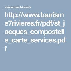 St Jacques, Pdf
