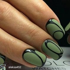 Best Acrylic Nails Part 4 Creative Nail Designs, Creative Nails, Nail Art Designs, Perfect Nails, Gorgeous Nails, Pretty Nails, Ongles Roses Clairs, Coco Nails, Self Nail