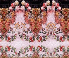 Floral-textile-kurtti-design-part-1 | Textile Design Latest Kurti Design INTERNATIONAL NURSES DAY - 12 MAY PHOTO GALLERY  | PBS.TWIMG.COM  #EDUCRATSWEB 2020-05-11 pbs.twimg.com https://pbs.twimg.com/media/EXxfaULWkAA4zD6?format=jpg&name=small