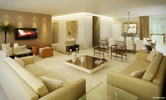 Park house flamboyant goiania - IMOVEIS DE LUXO GOIANIA