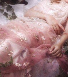 Sweet Dreams♥