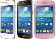 I very want this smartphone... Please give me this smartphone!!! Please!!!!