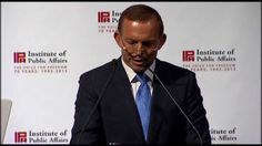 A big-biz alliance told Abbott what policies it wanted Recently an alliance of big businesses put together a wishlist of 100 policies they wanted our government to implement. I'll discuss these pol...