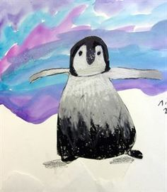 Check out student artwork posted to Artsonia from the HAPPY FEET- Nazaruk project gallery at Hawthorne Elementary School.