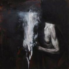 twenty1-grams:   Nicola Samorì