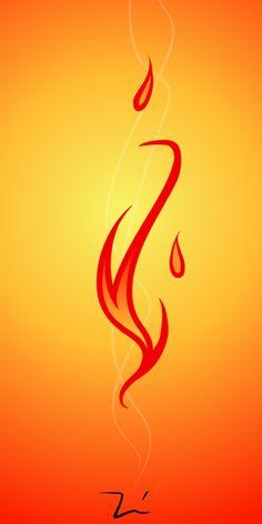 Elemental: fire