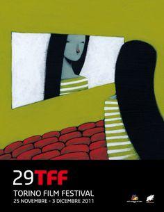 Spietati.it - Festival Dettaglio