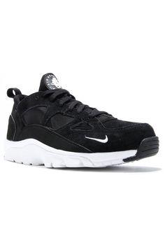 Nike Sportswear - Air Trainer Huarache Low