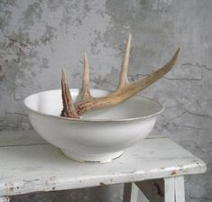 Limoges Serving Bowl by D & Co. of France, Delinieres and Co L Bernardaud Vegetable Bowl , French Country Farmhouse French Country Farmhouse, Farmhouse Garden, Farmhouse Chic, French Country Decorating, Vintage Farmhouse, Boho Decor, Rustic Decor, Vintage Tableware, Vegetable Bowl