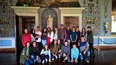 Foto grupal.    Nos trae buenos recuerdos de Alexandra 2016      Un programa clásico y de gran calidad en la ciudad de Dublín.      #WeLoveBS #inglés #idiomas #Dublin #Irlanda #Ireland     #Jóvenes #adolescentes  #summer #young #teenagers #boys #girls #city #english #awesome #Verano #friends #group #anglès #cursos #viaje #travel #Love #Family #SecondFamily #Emotion #InmersiónLigüística #WeLoveBS #inglés #idiomas