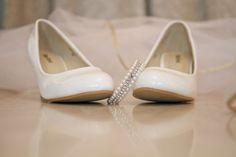 natali Event Photography, Bar Mitzvah, Professional Photographer, Events, Shoes, Fashion, Moda, Zapatos, Shoes Outlet
