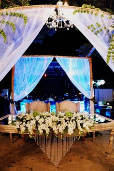 1000 images about mesa principal bodas on pinterest for Mesas de bodas decoradas