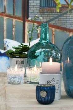Lene Bjerre Design provides beautiful interior products made with care and creativity