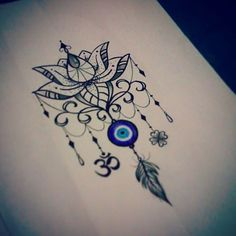New Drawing Tattoo Sketches Feathers 20 Ideas - New Drawing Tattoo Sketches Feathers 20 Ideas - Evil eye Tattoo Evil eye Tattoos EvileyeTattoos Evil eye Tattoo New Drawing Tattoo Sketches Feathers 20 Idea Tattoo Sketches, Tattoo Drawings, Body Art Tattoos, New Tattoos, Hand Tattoos, Girl Tattoos, Tattoos For Guys, Tattoo Art, Script Tattoos