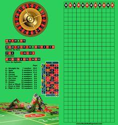 vozvrashayte-polovinu-depozitov-v-kazino-luxorslots