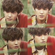 #leeyeol #chanyeol #チャニョル #灿烈 #朴灿烈 #찬열 #박찬열 #pcy #parkchanyel #exochanyeol #exo #exolution #kpopidol #Kpop #Koreanstar #kpopstar #missing9